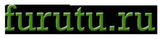 Блог о мебели (furutu.ru)